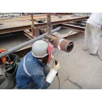 特种设备焊工培训,钢结构焊工培训