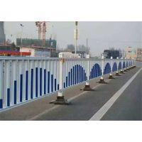 市政围栏网、市政定制栏杆、锌钢道路隔离的静电喷涂工艺