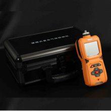 泵吸式二氧化碳测定仪_TD600-SH-CO2?_气体检测仪响应时间_天地首和