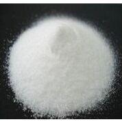 食品级不溶性糖精 开封工农牌不溶性糖精