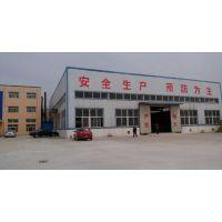 枣强县宏星玻璃钢防腐设备厂