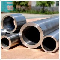 信得达***ASME SA790 2205价格S32205双相钢价格S31803双相钢管