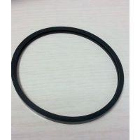 供应VT氟橡胶O型圈厂家定做FPM氟橡胶杂件