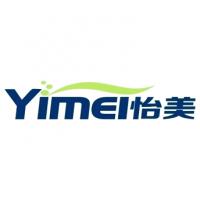 东莞市怡美水处理设备有限公司