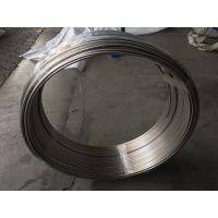 不锈钢管大口径,304毛细管,光亮圆管32*0.6