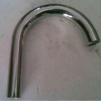 不锈钢304焊接钢管,抛光光亮管40*50,大口径管道系统