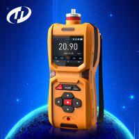 电化学原理、一氧化碳测定仪TD600-SH-CO一氧化碳泄漏检测报警仪
