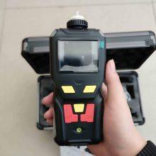 便携式恶臭气体检测报警仪TD400-SH-Odor臭味气体测定仪