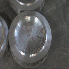GD87电标标准管件 DN250 PN4.0对焊堵头 H4.0C12FB电标碳钢堵头