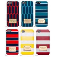 iphone6手机壳水转印,iphone4S手机壳水贴,iphone5S水贴手机壳