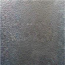 超薄0.4mm橘皮花纹铝板材,1060花纹铝卷板