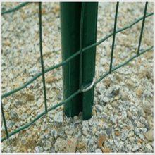 安平铁丝网 包塑围栏网 防晒隔离网