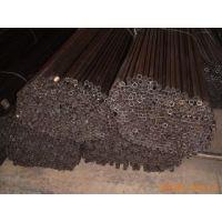 20G锅炉用管#20G高压合金管…合金管厂家