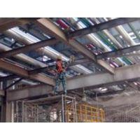 厂房钢结构防腐工程、钢结构防腐施工公司欢迎光临