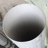 不锈钢抛光管304工艺,大小口径不锈钢管304,装饰行业
