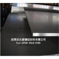 国标6061铝板成分 非标铝板报价