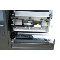 佐藤SATO CL4NX工业条码打印机300dpi工业标签打印机不干胶条码机
