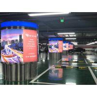 高铁广告价值体现、经典案例、高铁列车广告媒体运营公司