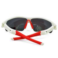 供应T-REX运动太阳镜眼镜 户外运动镜 可配近视骑行眼镜BP-6059