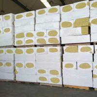盈辉外墙岩棉保温板如何保养 岩棉防火板