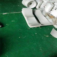 6up扑克之星手机版官网 材 昌盛直供纯白色5mm四氟板 河北廊坊