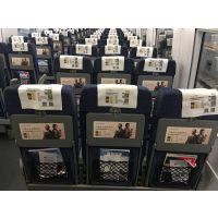 复兴号高铁广告、京沪、京广、京津城际一手高铁广告媒体优势形式分析