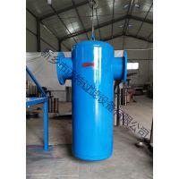 mqf-200空压机油水分离器价格 空压机油水分离器型号规格