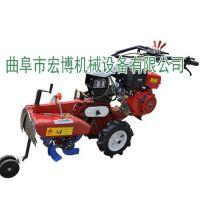 優質開溝培土機 大蔥開溝培土機 單壟雙行土豆上土機