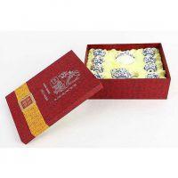 化妆品包装盒-茶叶包装盒-食品包装盒-纸盒制作印刷生产厂家