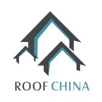 2018第八届广州国际屋面墙体材料与建筑防水技术展览会|广州防水展