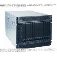 普天超五类网线价格_【BladeCenter H 2980W AC Power BCH BJWY 刀箱电源模块】价格_厂家 - 中国 ...