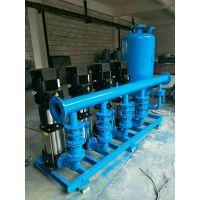 XBD系列单极消防泵XBD2.8/51.9-150L-315A优质产品优惠价格。