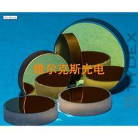 进口代理TYDEX 太赫兹高反射镜 太赫兹全反射镜 THZ石英反射镜