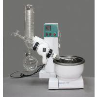 RE-2000A旋转蒸发仪 实验室用蒸发仪 旋转多用蒸发器