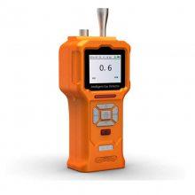 泵吸式溴甲烷测定仪GT903-CH3Br_天地首和溴甲烷气体探测仪
