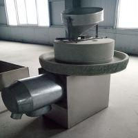 生产厂家 石磨面粉机 全自动面粉设备 大型面粉机组 调料粉 辣酱酱 辣酱面