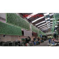 酒店屏风雕刻木纹铝单板 外墙花式铝窗花厂家价钱