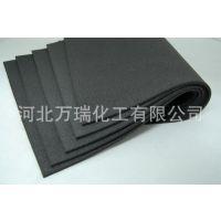 万瑞橡塑海绵保温价格 橡塑保温材料品牌