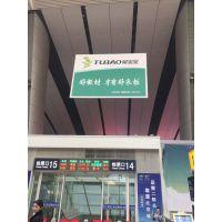 北京南站灯箱广告、北京南站广告价格、北京南站广告媒体位置分析