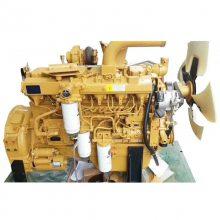 浙江龙工853铲车基本型动臂价格 铲车水箱污垢较多原因