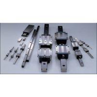 水性哑光抗刮伤耐磨树脂DL1109