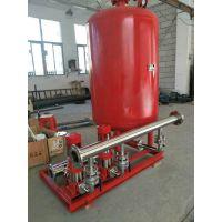GDL系列立式多级管道离心泵25GDL2-12*8栋欣泵业优质服务优惠厂价。