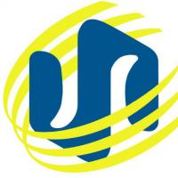 曲阜聚能机械制造有限公司
