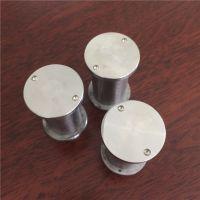 耀恒 江苏不锈钢猪鼻螺栓生产厂家 316不锈钢猪鼻螺丝 建筑五金厂家电话