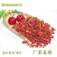 脱水番茄 脱水西红柿 脱水蔬菜 厂家直销 量大价优