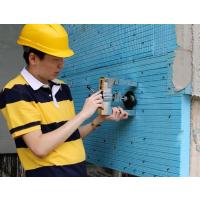北京海创HC-MD60高精度铆钉拉拔仪