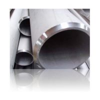 浙江ASTM A789 2205价格S32205双相钢价格S31803双相钢管批发