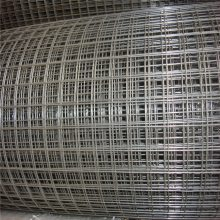 电焊网 热镀锌电焊网 金属网