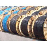 供应昆明多宝铜芯耐火电缆NH-VV