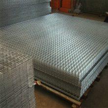 热镀锌电焊网 地下防漏防龟裂网 养殖铁丝网